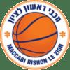 logo1-rishon