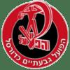 logo2-hapoelgiv