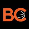 logo5-bc