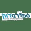 logo6-sportdoc