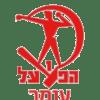 logo8-omer